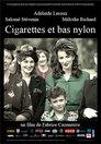 Nylons und Zigaretten