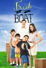 Fresh Off the Boat > Staffel 2
