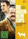 Die Rosenheim-Cops > Ein Fall von Blattschuss