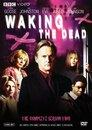 Waking the Dead - Im Auftrag der Toten > Staffel 3