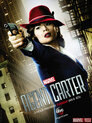 Marvel's Agent Carter > Staffel 1