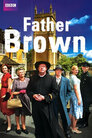 Father Brown > Staffel 4