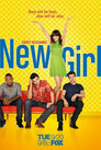 New Girl > Kryptonit