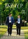 Jimmy P. - Psychotherapie eines Indianers