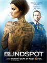 Blindspot > Phase Eins