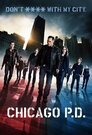 Chicago P.D. > Now I'm God