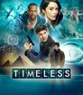 Timeless > Pilot