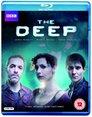 The Deep > Season 1