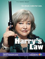 Harry's Law > Hosanna Roseanna