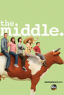 The Middle > Staffel 8
