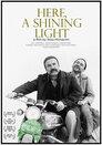 Here, a Shining Light