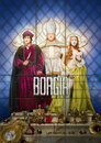 Borgia > Staffel 2