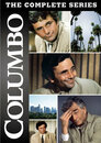 Columbo > Butterfly in Shades of Grey