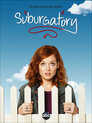 Suburgatory > The Body
