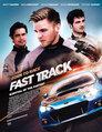 Born 2 Race - Fast Track