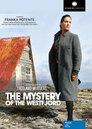Der Island-Krimi > Der Tote im Westfjord