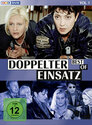 Doppelter Einsatz > Staffel 4