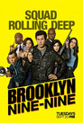 Brooklyn Nine-Nine > Unsolvable