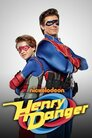 Henry Danger > Staffel 1