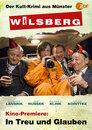 Wilsberg > In Treu und Glauben