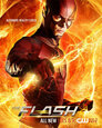 The Flash > Flash vs. Arrow