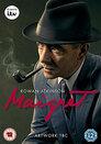 Maigret > Maigret Sets a Trap