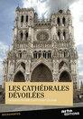 Kathedralen - Wunderwerke der Gotik