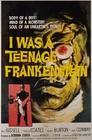 Frankensteins Tod