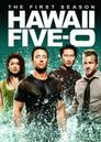 Hawaii Five-0 > Iron Man