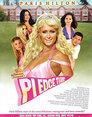 Paris Hilton - Die Party-Animals sind zurück