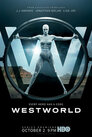 Westworld > The Well-Tempered Clavier