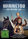 Winnetou - Eine neue Welt