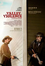 In a Valley of Violence