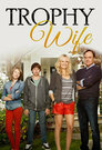 Trophy Wife > Staffel 1