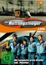 Die Rettungsflieger > Staffel 5
