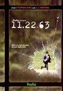 11.22.63 - Der Anschlag > Der Kaninchenbau