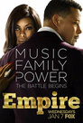 Empire > Season 2