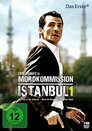 Mordkommission Istanbul > Im Zeichen des Taurus (2)
