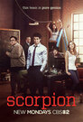 Scorpion > Staffel 1