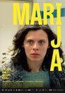 Marija