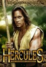 Hercules: The Legendary Journeys > Eye of the Beholder