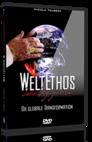 """""""Urbi et Orbi"""" und die Agenda Catholica"""