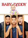Baby Daddy > Staffel 4