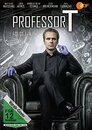 Professor T. > Staffel 3