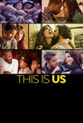 This Is Us > Season 2
