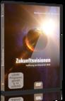 Prophetische Symbole und die Zukunft der Welt