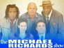 The Michael Richards Show > Season 1