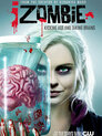 iZombie > Fifty Shades of Hirn