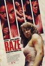 Raze - Fight or Die
