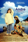 André - Die kleine Robbe